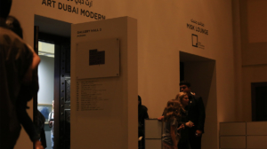 losco dubai artfair 04