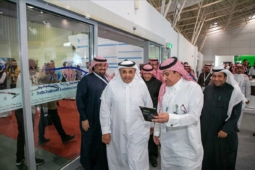 losco saudi transport expo 2020 01