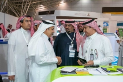 losco saudi transport expo 2020 02