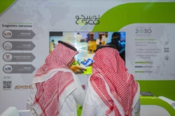 losco saudi transport expo 2020 06